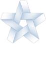 mini-logo.min
